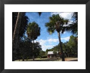 FotoSketcher - Old FL