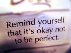 minimizing-perfectionism