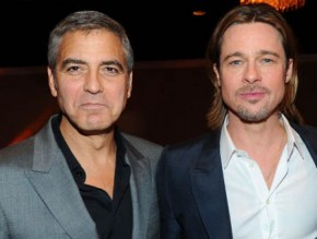 george-clooney-and-brad-pitt-oscars-dl