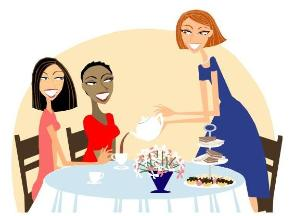 tea_party_around_table_clip_art-295x216