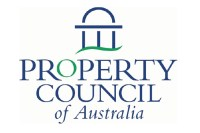 LR-PROPERTY COUNCIL