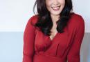 Mumpreneur | Carrie Kwan