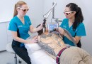 Territory Laser Clinic