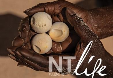 NT Life Volume 10