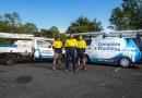 Complete Plumbing Solutions NT