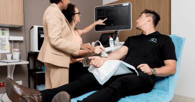 I-MED Radiology Network