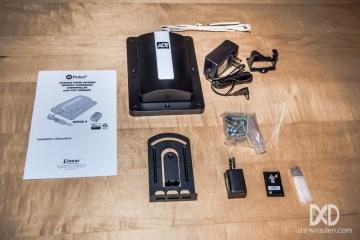 GD00Z-2-Z-Wave-Contoller-Kit