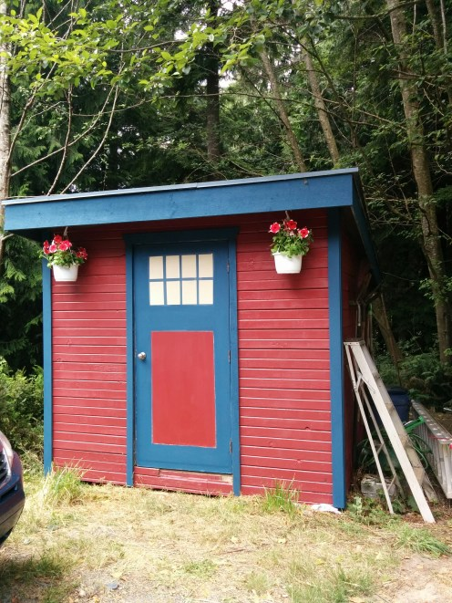 new shed - Copy