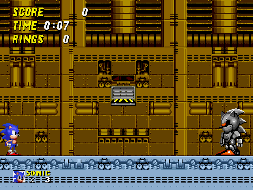 Sonic the Hedgehog 2 (US) 2015-08-02 23.07.52