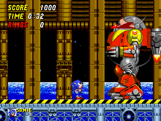 Sonic the Hedgehog 2 (US) 2015-10-16 11.44.19