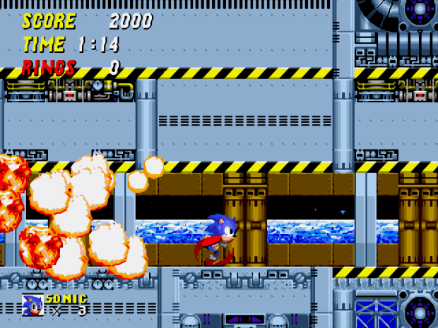 Sonic the Hedgehog 2 (US) 2015-10-16 11.55.53
