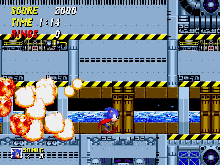 Sonic the Hedgehog 2 (US) 2015-10-16 11.55.53