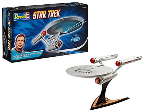 Product image for TOS Enterprise.
