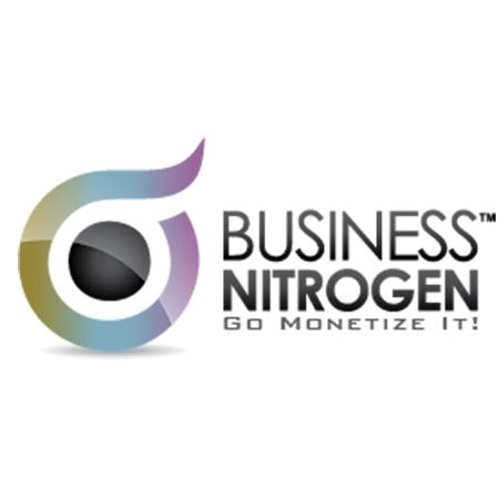bn-logo-01