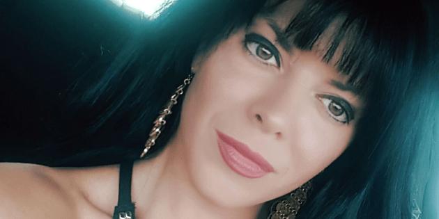 transformation Rachael Trevino