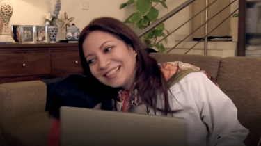 DoctHERS is making it possible for female Pakistani doctors to keep practicing even after they get married and have children, thanks to telemedicine.