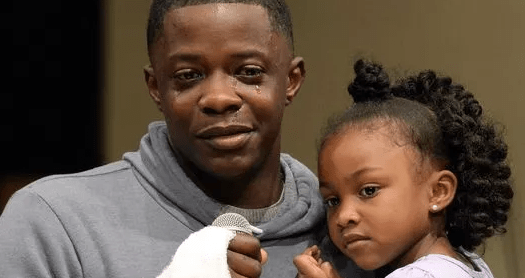 Waffle House Hero, James Shaw Jr., Has Raised Over $164,000 For Other Shooting Victims