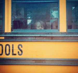 How your kid's back to school photo just might win them a $2,000 college scholarship.
