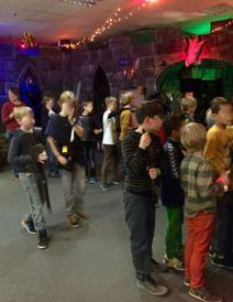 Drachenlabyrinth_Kinder-ohne-Ende