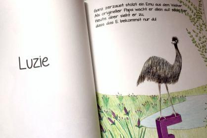 Smartphoto-Buch