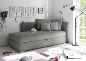 eBay - Sofa-Bett