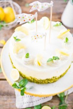 Lemon Curd Wickeltorte 3