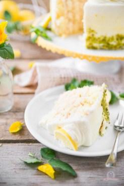 Lemon Curd Wickeltorte 7