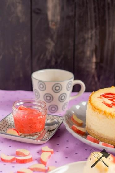 Rhabarber-Curd-Cheesecake (4)