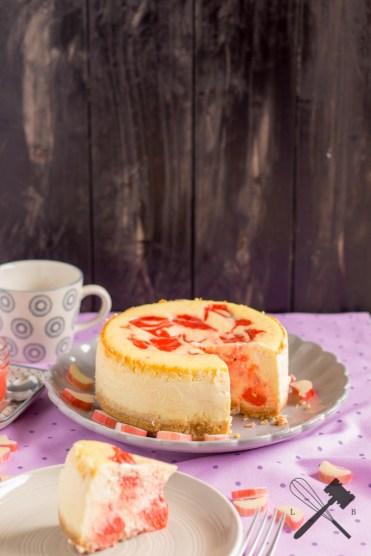 Rhabarber-Curd-Cheesecake (5)