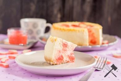 Rhabarber-Curd-Cheesecake (7)