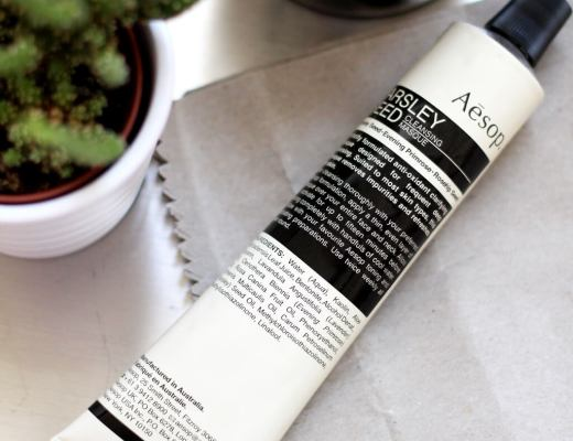 Aesop-Parsley-Seed-Antioxidant-Cleansing-Masque