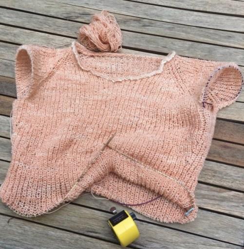 brioche-knitting-pulli