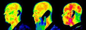 ex-thermographie-rayonnement-de-téléphone-b