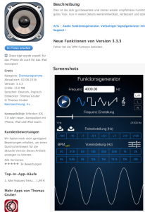 "FireShot Capture 142 - ""AƒG - Audio F__ - https___itunes.apple.com_de_app_g-"