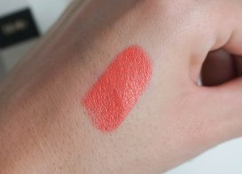 Rich Matte Lipstick- Gone Sunset Dreaming