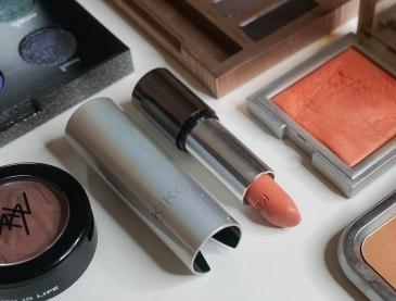 KIKO Milano Creamy lipstick 507