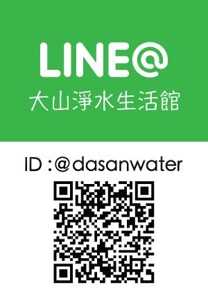 LineQRcode@