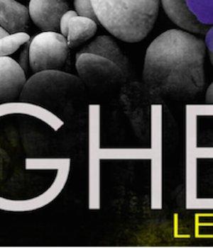 Le Viole cover copertina del singolo di Lighea