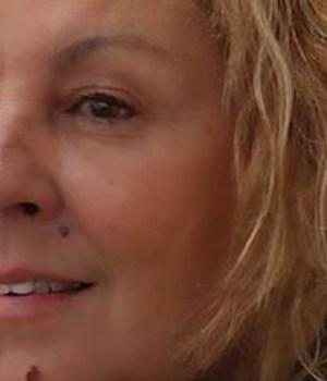 Sara Cerri