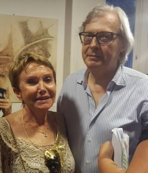 Carla Castaldo