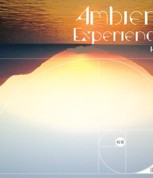 Ambient Experience
