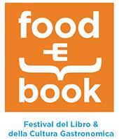 Food&Book