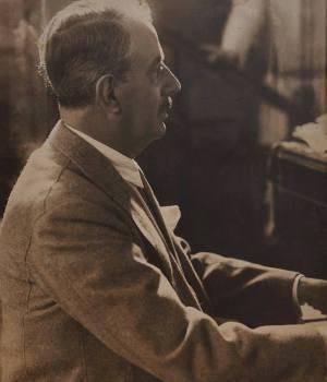 Premio Puccini