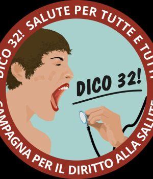 Dico32