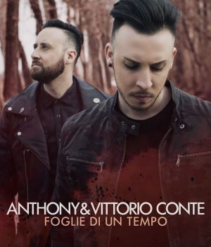 ANTHONY & VITTORIO CONTE