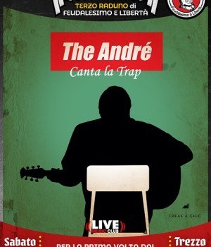 The Andrè
