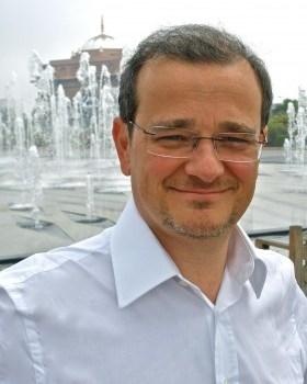 Roberto Pagnanelli