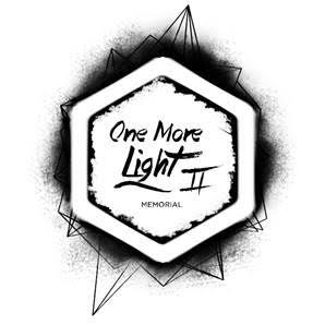 ONE MORE LIGHT