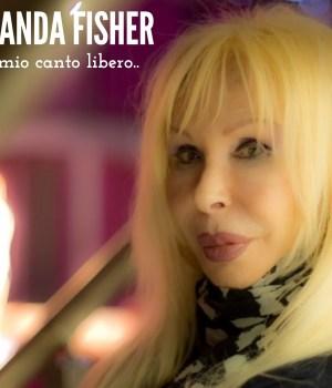 Wanda Fisher Il mio canto libero