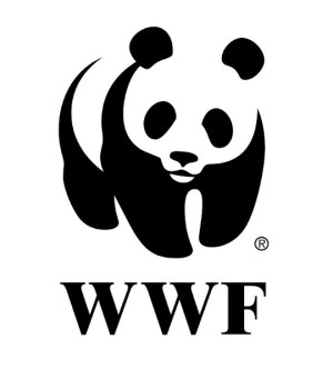 Logo-World-Wildlife-Fund